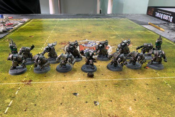 Reservoir-Orcs